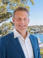 OpenAgent, Agent profile - Joel Hollis, Luxe Property Agents - Cronulla