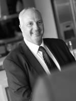 OpenAgent, Agent profile - Barry Clarke, Burbank Australia (NSW) Pty Ltd - Altona
