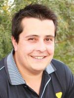 OpenAgent, Agent profile - Angelo Cirillo, Rawlinson & Brown Real Estate - Griffith