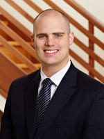 OpenAgent, Agent profile - Nick Williams, The Apartment Specialis - South Yarra