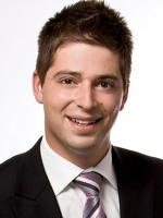 OpenAgent, Agent profile - Daniel Diamantopoulos, Ray White - Craigieburn