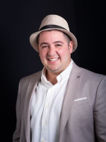 OpenAgent, Agent profile - Christian Gravias, Collings Real Estate - Northcote