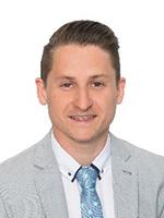 OpenAgent, Agent profile - Brian Zeeman, RE/MAX - Cannington
