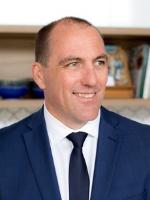 OpenAgent, Agent profile - Kristian Murphy, HEM Property - Port Macquarie