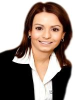 OpenAgent, Agent profile - Kirsty Walsh, Attree Real Estate - Southern River