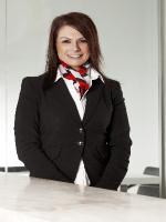 OpenAgent, Agent profile - Janelle De Iesi, McGrath - Northcote