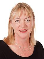 OpenAgent, Agent profile - Alison Gibbons, Sell Lease Property - Osborne Park