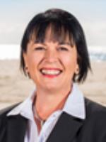 OpenAgent, Agent profile - Margaret Johnson, Fletchers - Wollongong