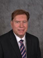 OpenAgent, Agent profile - Bill Shepherd, Bill Shepherd Real Estate - Edgeworth