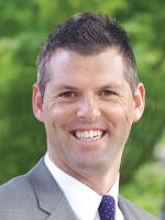 OpenAgent, Agent profile - Andrew Gibbons, Marshall White - Hawthorn