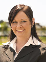 OpenAgent, Agent profile - Summah Booth, Booths Realty - Wyong