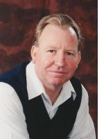 OpenAgent, Agent profile - Michael Scott, Ray White - Mount Barker