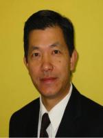 OpenAgent, Agent profile - Louie Lee, Professionals - Merrylands