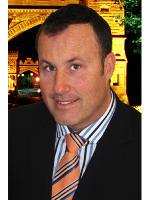 OpenAgent, Agent profile - Martin Forward, One Agency - Northbridge