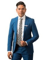 OpenAgent, Agent profile - Ezaz Ahamad, Reliance Real Estate - Werribee