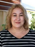 OpenAgent, Agent profile - Naomi Will, Naomi Will Real Estate - St Marys