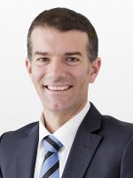 OpenAgent, Agent profile - Brett van Son, Psaros Realty  - West Leederville