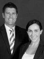 OpenAgent, Agent profile - David and Gemima Mead, Peard Real Estate Hillarys - Hillarys