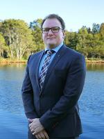 OpenAgent, Agent profile - Adam Hilder, Ray White Thompson Partners - Gorokan