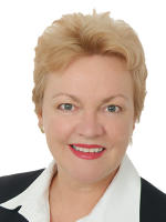 OpenAgent, Agent profile - Christine Cane, First National Real Estate - Epping