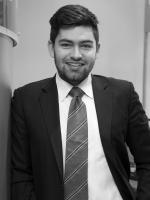 OpenAgent, Agent profile - Sacha Dale, PRDnationwide - Bendigo