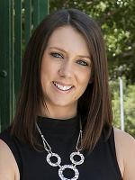 OpenAgent, Agent profile - Kate Wilson, McGrath Estate Agents Annerley/Yeronga