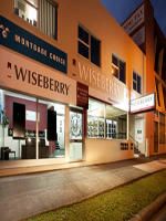 OpenAgent Review - Alister Currie, Wiseberry