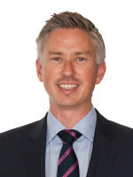 OpenAgent, Agent profile - Jason Sharpe, Woodards Northern - Carlton