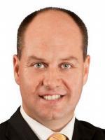 OpenAgent, Agent profile - Robert Lewis, Seachange Property - Mornington
