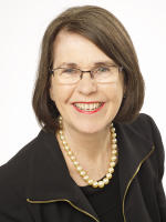 OpenAgent, Agent profile - Christine Auld, Cocks Auld Real Estate - Unley