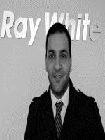 OpenAgent Review - George Jammal, Ray White