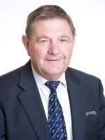 OpenAgent, Agent profile - Graeme Rayner, First National Rayner - Bacchus Marsh