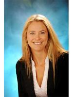 OpenAgent, Agent profile - Tracy Green, Barr & Standley - Bunbury