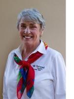 OpenAgent, Agent profile - Liz Duncan, Professionals - Fremantle