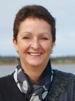 OpenAgent, Agent profile - Vilma Johnson, R T Edgar - Ocean Grove