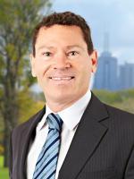 OpenAgent, Agent profile - Mark de Brabander, Greg Hocking Elly Partners - Williamstown