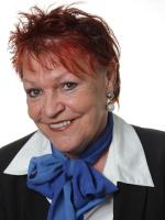 OpenAgent, Agent profile - Denise Chapman, David Evans Real Estate - Wangara