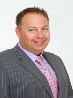 OpenAgent, Agent profile - Jason Keen, Ray White - Box Hill