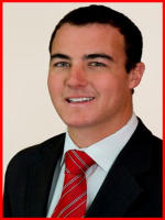 OpenAgent, Agent profile - Glenn Williams, Northside Residential - Joondalup