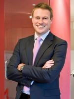 OpenAgent, Agent profile - Adrian Wilson, Waterpoint Asset Management - Meadowbank