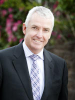 OpenAgent, Agent profile - Andrew Harlock, Abercrombys Real Estate - Armadale