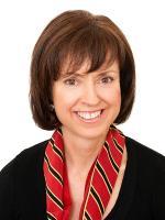 OpenAgent, Agent profile - Sharon De Pledge, Ross & Galloway Property - Attadale