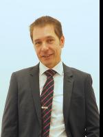 OpenAgent, Agent profile - Karl Osswald, RE/MAX Advanced - Bellara