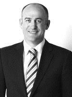 OpenAgent, Agent profile - Philip Middlemiss, Little Residential - HAWTHORN