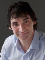 OpenAgent, Agent profile - John Higginson, Kingscoin Real Estate - Adelaide