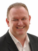 OpenAgent, Agent profile - Mathew Atkins, BW Backhouse & Associates - Cannington
