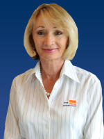 OpenAgent, Agent profile - Carolyn O'Connor, The Edge - Coffs Harbour