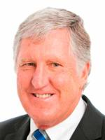 OpenAgent, Agent profile - Geoff Lee, First National Real Estate - Geraldton