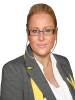OpenAgent, Agent profile - Michelle Stephens, O'Brien Real Estate - Carrum Downs