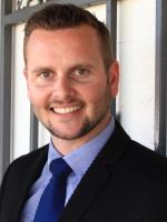 OpenAgent, Agent profile - Bryan Coughlin, Ray White - Albion Park